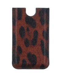 Чехол для телефона Dolce &; Gabbana