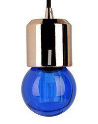 Подвесная лампа Seletti