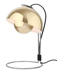 Настольная лампа Andtradition