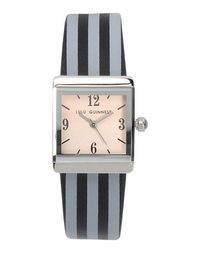 Наручные часы Lulu Guinness