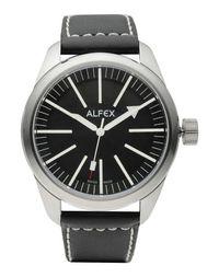 Наручные часы Alfex
