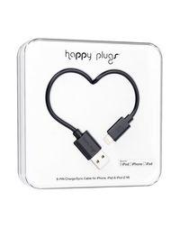 Аксессуар для техники Happy Plugs