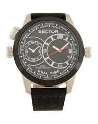 Наручные часы Sector
