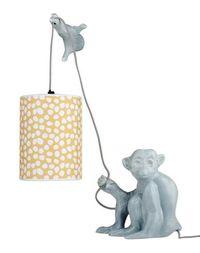 Настенная лампа Domestic