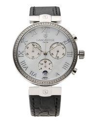 Настенные часы Lancaster