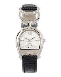 Наручные часы Aigner
