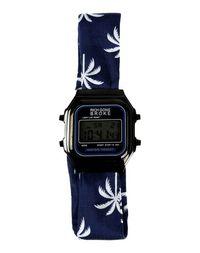 Наручные часы Rich Gone Broke