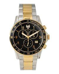 Наручные часы Swisseagle