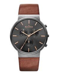 Наручные часы Skagen Denmark