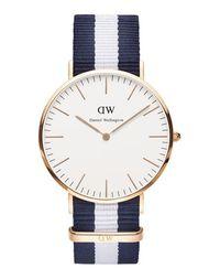 Наручные часы Daniel Wellington
