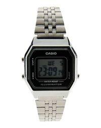 Наручные часы Casio