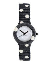 Наручные часы HIP HOP