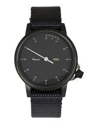 Наручные часы Miansai