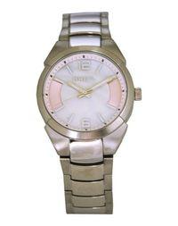 Наручные часы Breil
