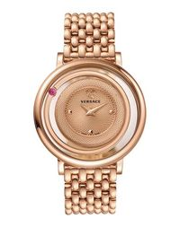 Наручные часы Versace
