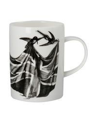 Для чая и кофе Rory Dobner