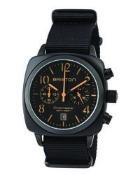 Наручные часы Briston