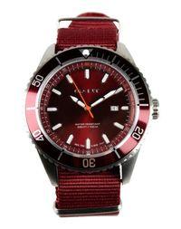Наручные часы Gant