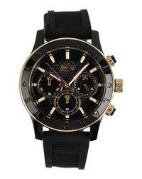Наручные часы Lacoste