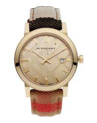 Наручные часы Burberry London