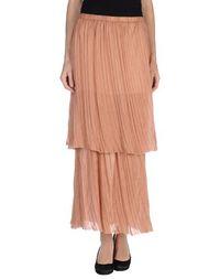 Длинная юбка Hache