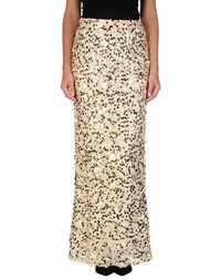 Длинная юбка Goldie London