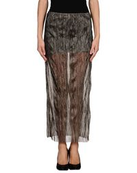 Длинная юбка Soallure
