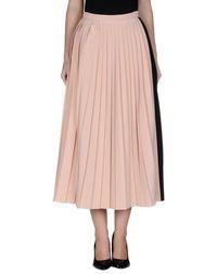 Длинная юбка Barbara Casasola