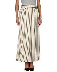 Длинная юбка Innamorato