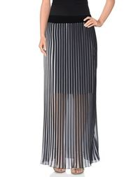 Длинная юбка Ufficio 87