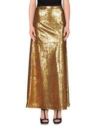 Длинная юбка Beayukmui