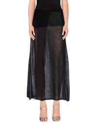 Длинная юбка Bioneuma Natural Fashion