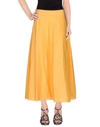 Длинная юбка Femme BY Michele Rossi