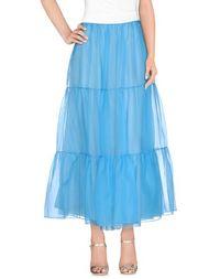Длинная юбка Arthur Arbesser