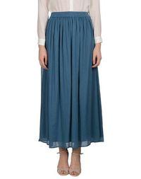 Длинная юбка Diega