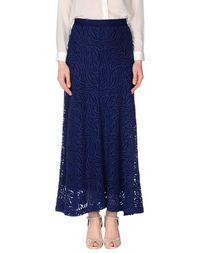 Длинная юбка Soho DE Luxe