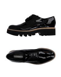 Обувь на шнурках RÊve D'un Jour
