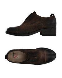 Обувь на шнурках Smith's American
