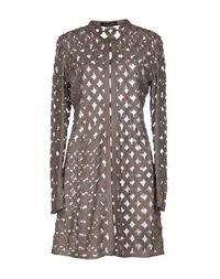 Легкое пальто Mademoiselle Venise
