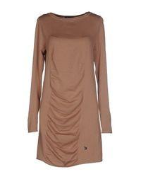 Короткое платье Ferrante