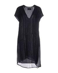Короткое платье Zadig &; Voltaire