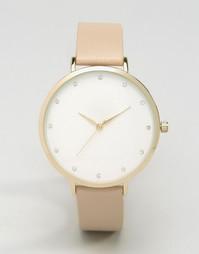 Часы ALDO Gioganni - Золотой