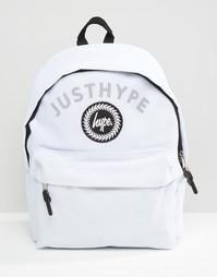 Рюкзак Hype - Белый