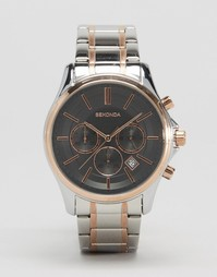 Часы-браслет Sekonda
