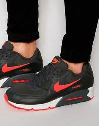 93b75661ce6 Купить мужские кроссовки nike air max в интернет-магазине Lookbuck ...