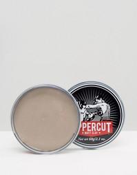 Подарочный набор с воском для волос - Мульти Uppercut Deluxe