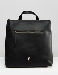 Рюкзак Fiorelli Florence Minimal - Черный