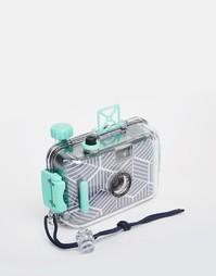 Подводный фотоаппарат Sunnylife Lennox - Мульти