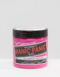 Крем-краска для волос временного действия Manic Panic NYC Classic - Ca