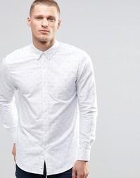 Рубашка Farah - Белый